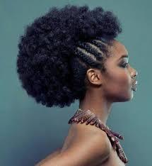 Cheveux Nappy : comment construire sa routine capillaire ? (partie 1)