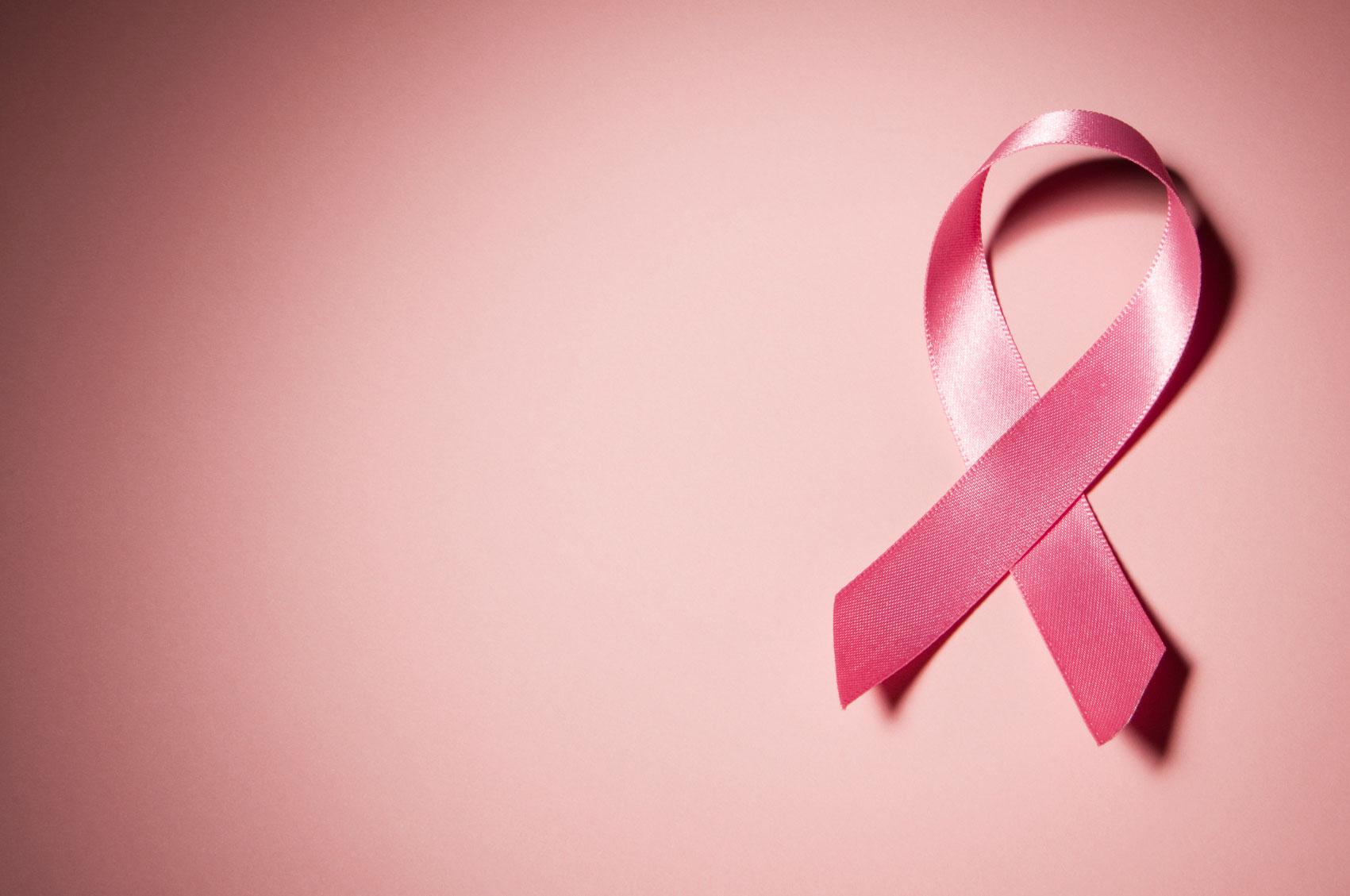 Quels sont les facteurs de risque des cancers ?