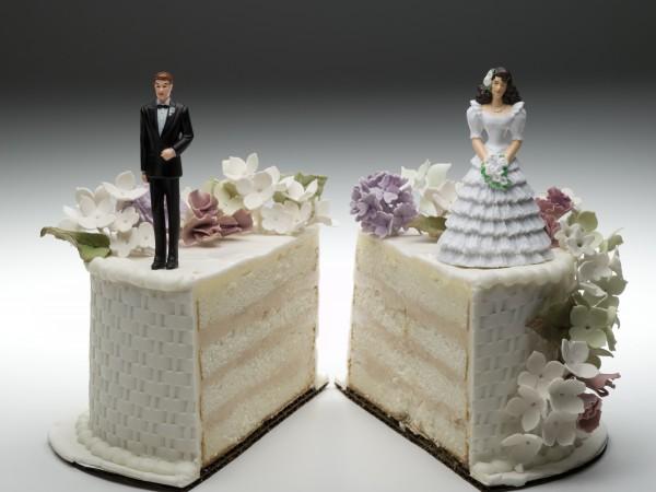 La nullité du mariage