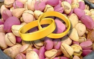 Mariage au Sénégal : conditions particulières à chacun des époux