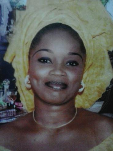 Tabara Ndiaye, vendeuse de poisson : le parcours d'une battante