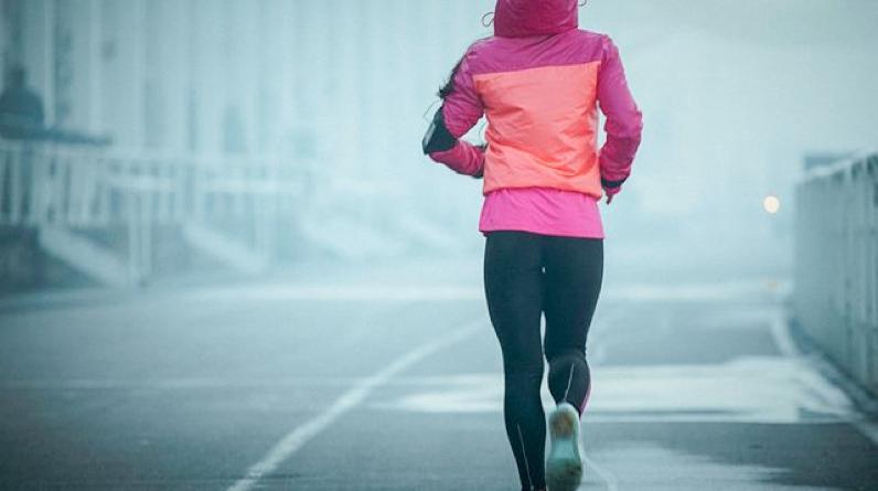 Voici pourquoi : marcher et non pas courir serait la meilleure solution pour perdre du poids.
