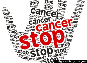 Peut-on guérir des cancers ?