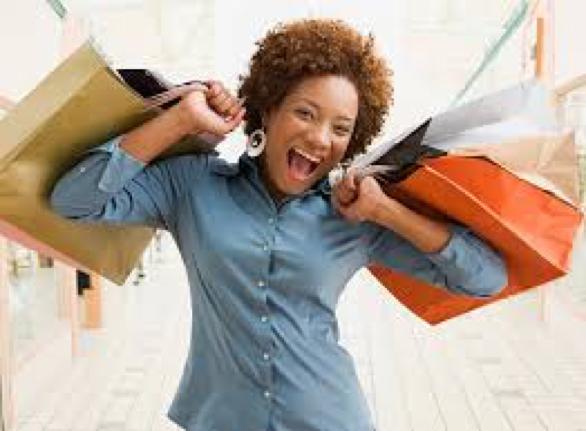 Que représentent les produits de cosmétique dans votre budget ?