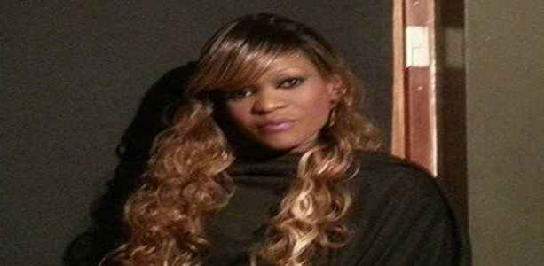 Triple infanticide en Belgique : Thioro Mbow prend 28 ans ferme