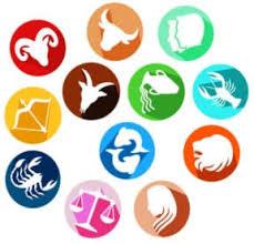 Horoscope de la Semaine du 15 janvier au 21 janvier