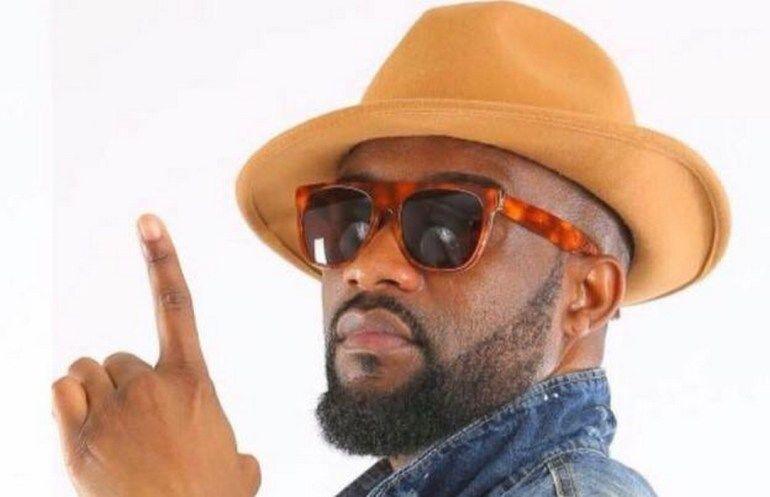 Fally Ipupa en concert à Dakar le 31 mars