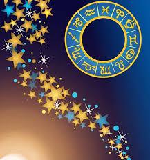 Horoscope de la Semaine du 12 mars au 18 mars