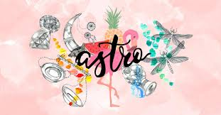 Horoscope de la Semaine du 5 mars au 11 mars
