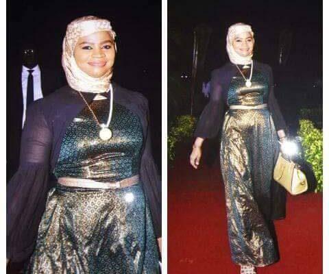 Oustaz Modou Guèye, enseignant au Daara Serigne Saliou Mbacké «L'islam se moque que le voile soit fashion ou simple mais exige à la femme musulmane de porter le voile»