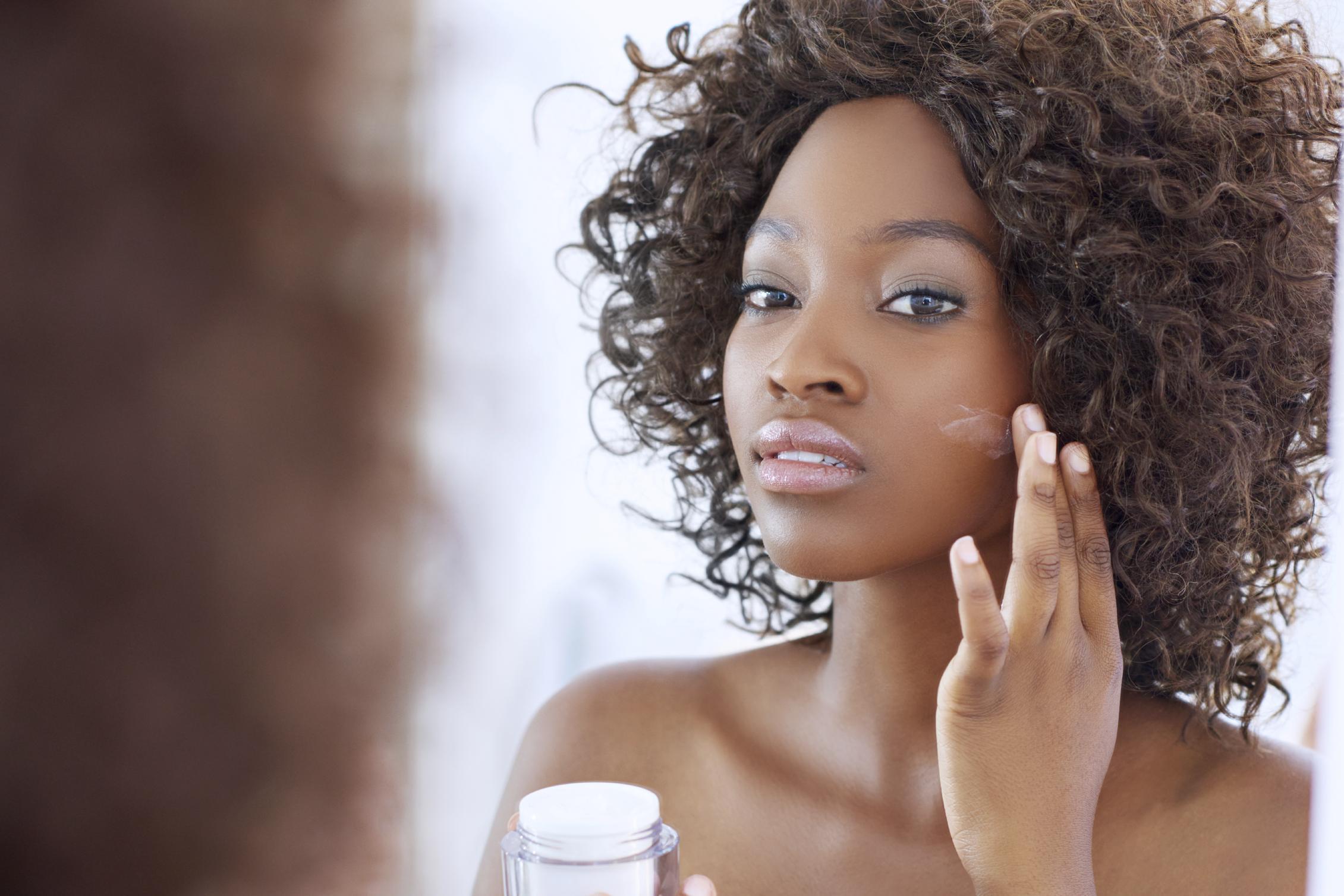 Astuces pour bien conserver ses crèmes de beauté