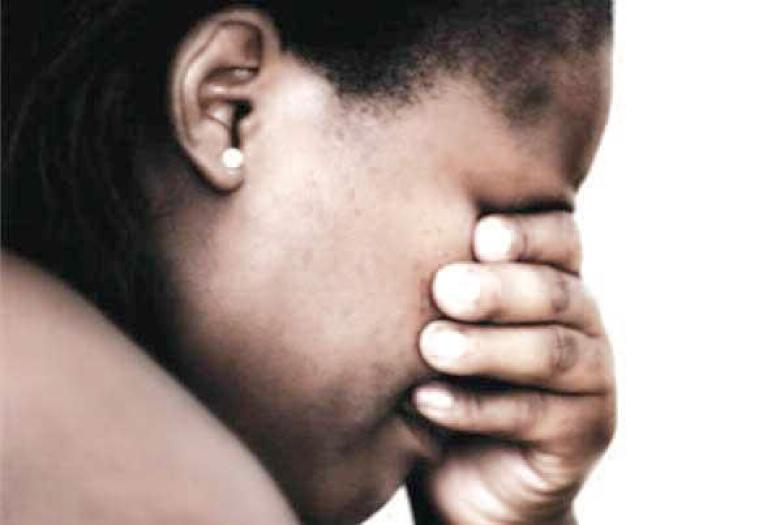 Les femmes et le veuvage : un statut qui rime avec tristesse et mépris
