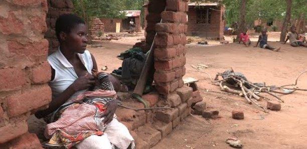 Au Malawi, la violente «initiation sexuelle» des jeunes filles par les «hyènes»