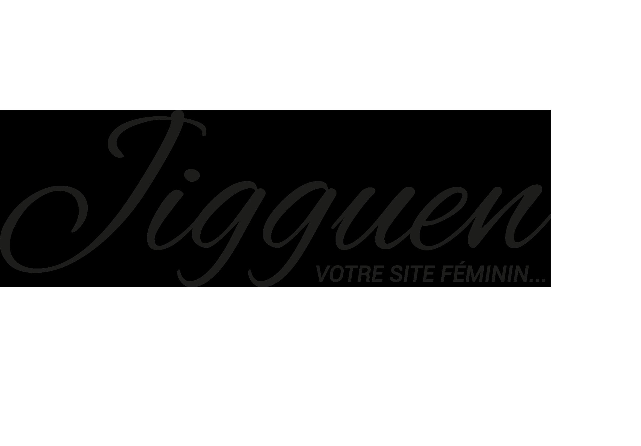 JIGGUEN