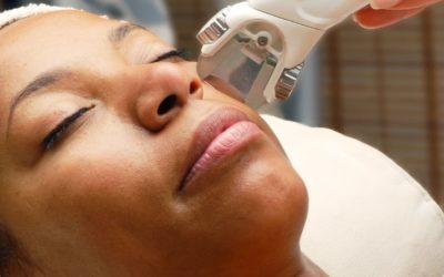 Comment garder une peau jeune grâce à son alimentation